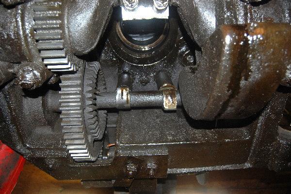 marks machine shop